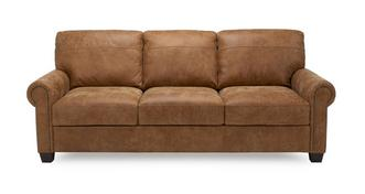 Davenport 3 Seater Sofa