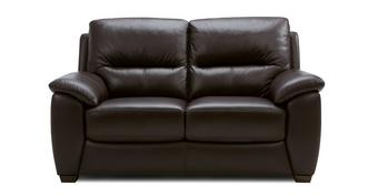 Davey 2 Seater Sofa