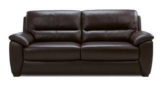 Davey 3 Seater Sofa