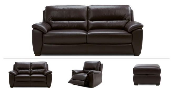 Enjoyable Davey Clearance 3 2 Seater Sofa Power Chair Stool Beutiful Home Inspiration Xortanetmahrainfo