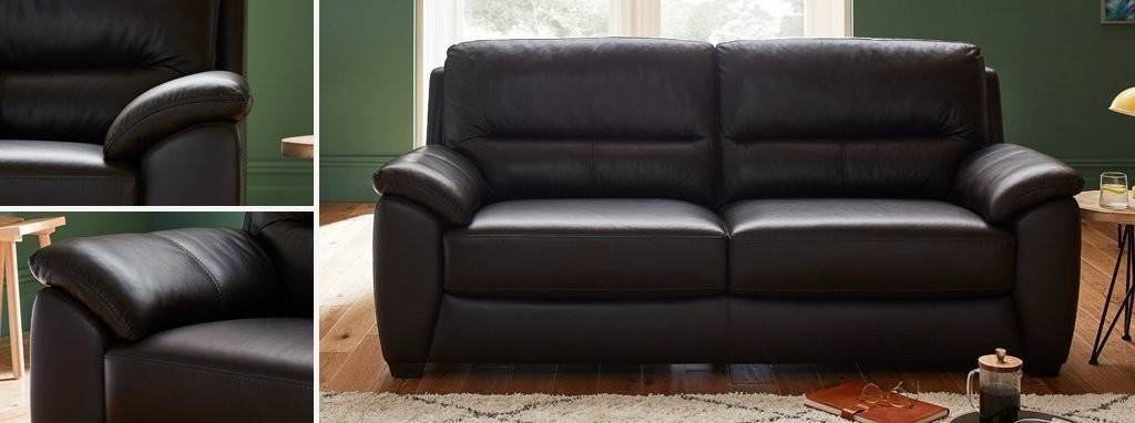 Pleasant Davey Clearance 3 2 Seater Sofa Power Chair Stool Beutiful Home Inspiration Xortanetmahrainfo