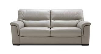 Daxton 3 Seater Sofa