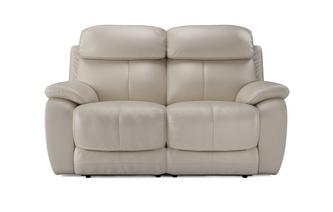 Daytona 2 Seater Electric Recliner Peru