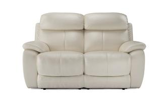 Daytona 2 Seater Manual Recliner Peru