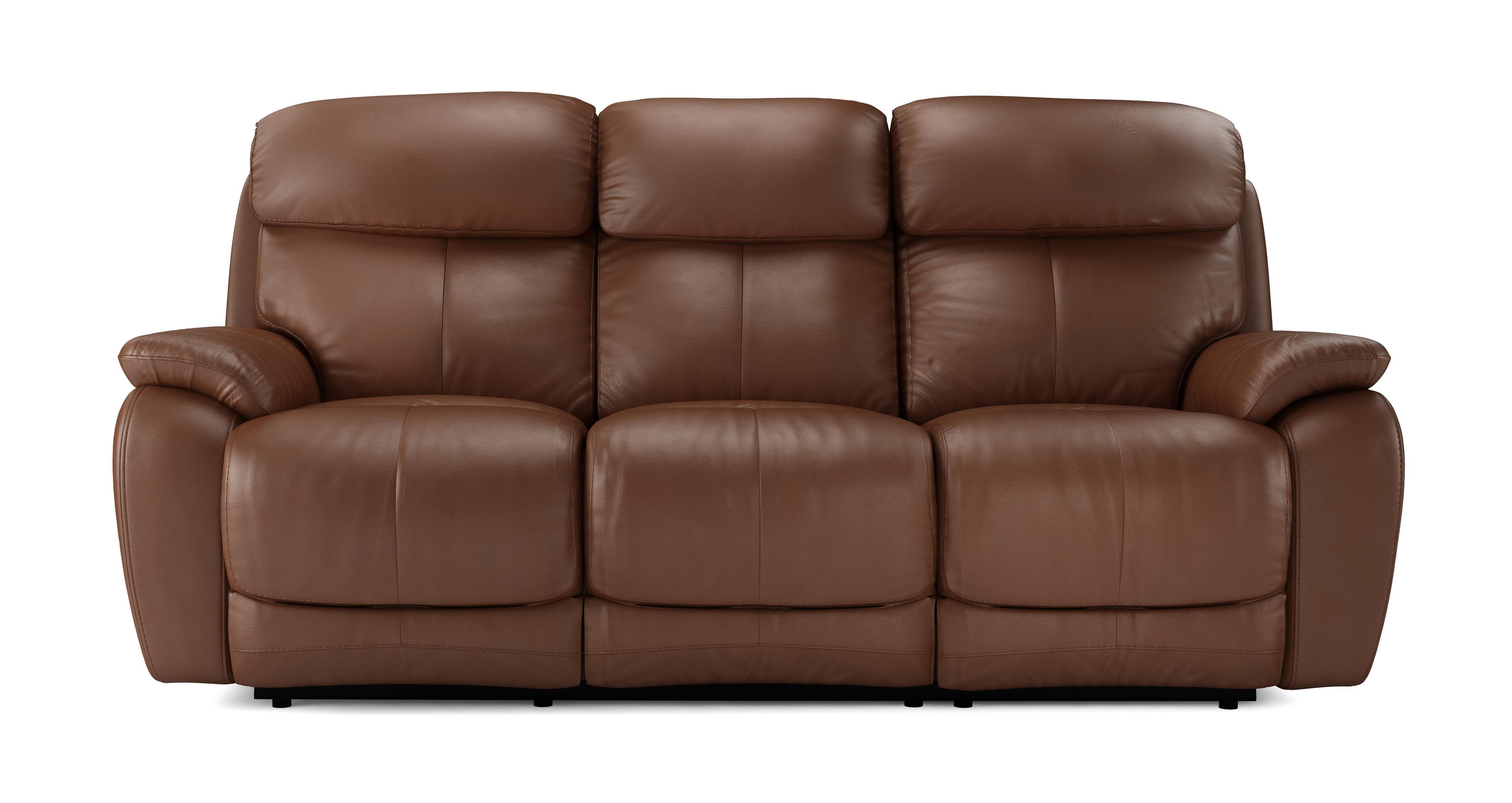 daytona 3 seater sofa peru dfs rh dfs co uk