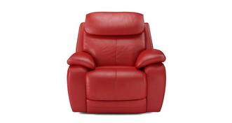 Daytona Electric Recliner Chair