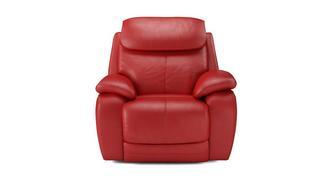 Daytona Elektrische recliner fauteuil