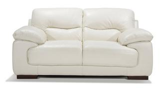Dazzle 2 Seater Sofa