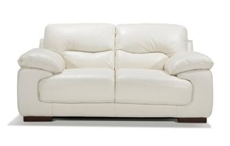 2 Seater Sofa Nevada