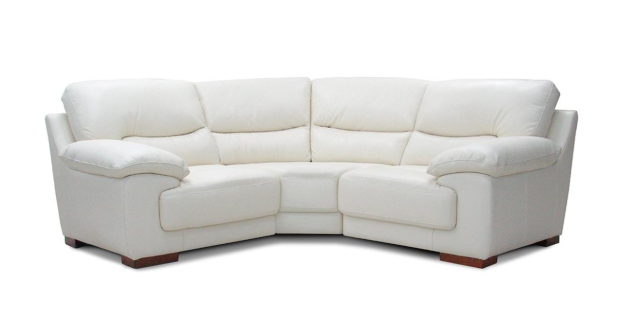 hand breathtaking furniture for sofas and also spaces couch small left ideas corner decorating sectional sofa