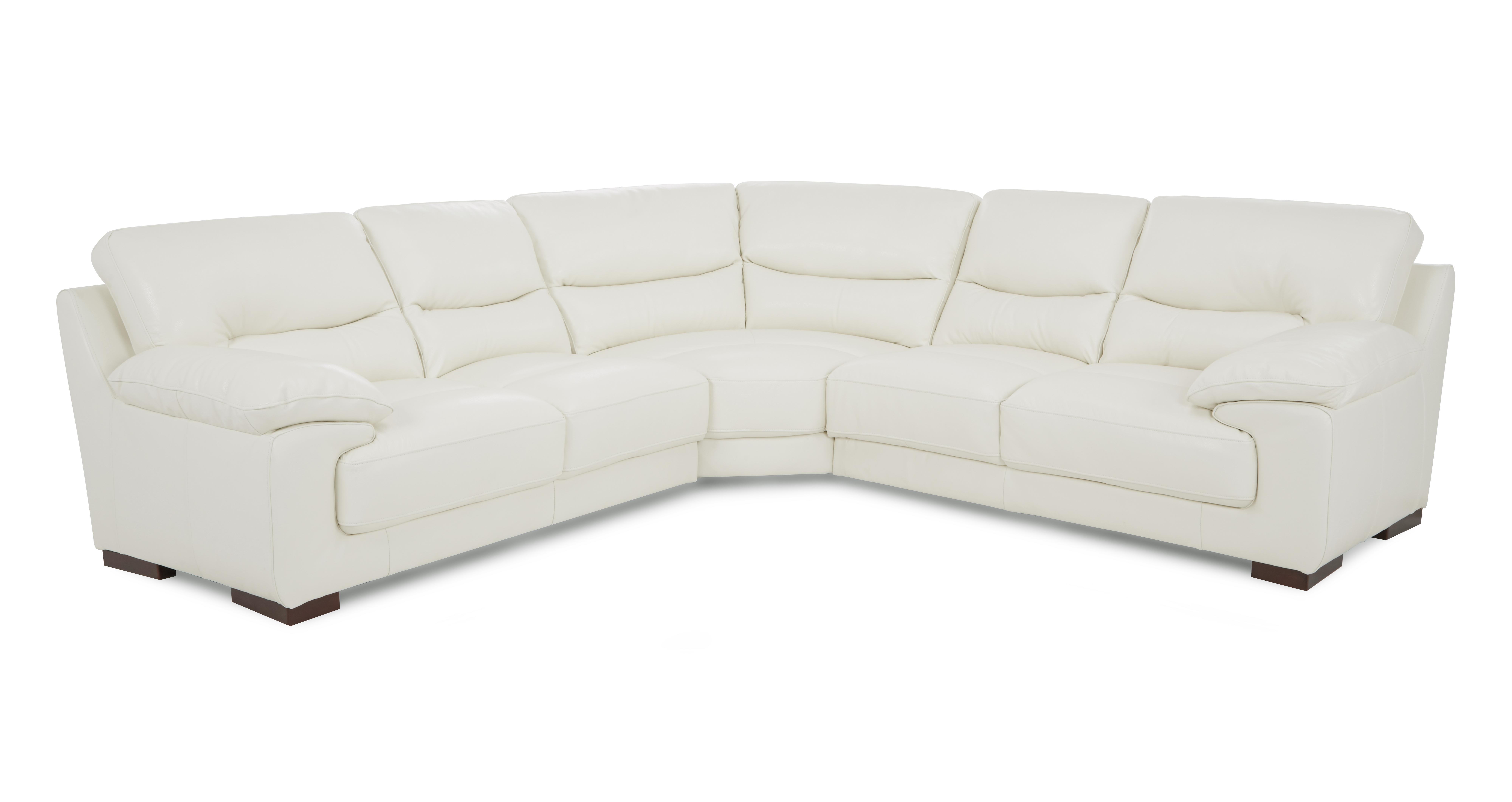 dazzle large corner sofa nevada dfs. Black Bedroom Furniture Sets. Home Design Ideas