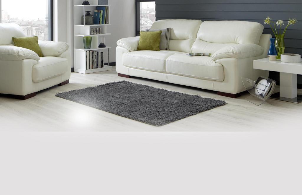 Dazzle: Large Corner Sofa