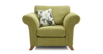 Delight Armchair