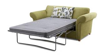 Delight Clearance 2 Seater Standard Sofabed