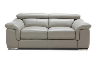 2 Seater Sofa Ohio