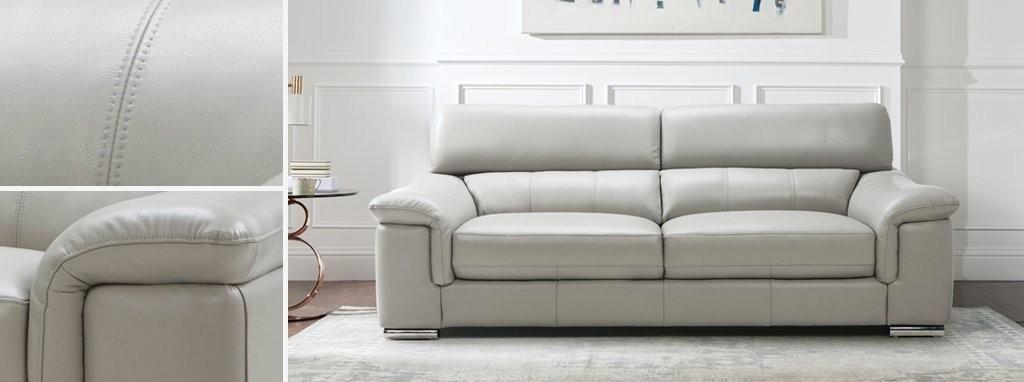 Fabulous Delta 3 Seater Sofa Uwap Interior Chair Design Uwaporg