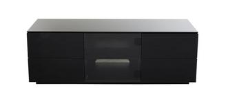 Devote Rectangular TV Unit
