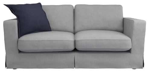 Coast Sofa Cutout Image