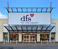 DFS Store Image