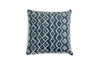 Aztec Scatter Cushion