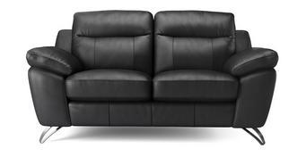 Dice 2 Seater Sofa