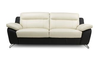 3 Seater Sofa Peru