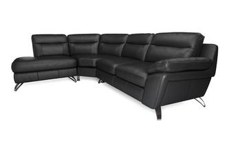 Right Arm Facing Corner Sofa Peru