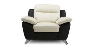 Dice Armchair