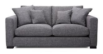 Dillon Kleine sofa