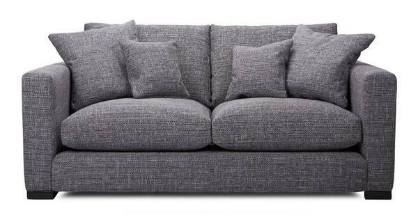 Dillon Small Sofa