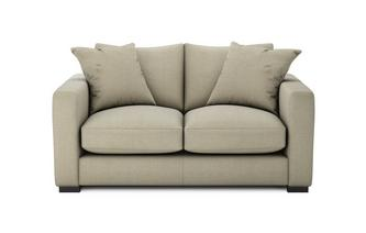 Smart Weave Extra Small Sofa Dillon Smart Weave