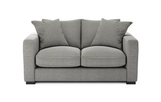 Smart Weave Extra Small Sofa