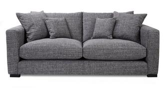 Dillon Medium Sofa