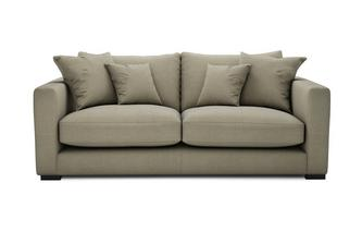 Smart Weave Medium Sofa Dillon Smart Weave