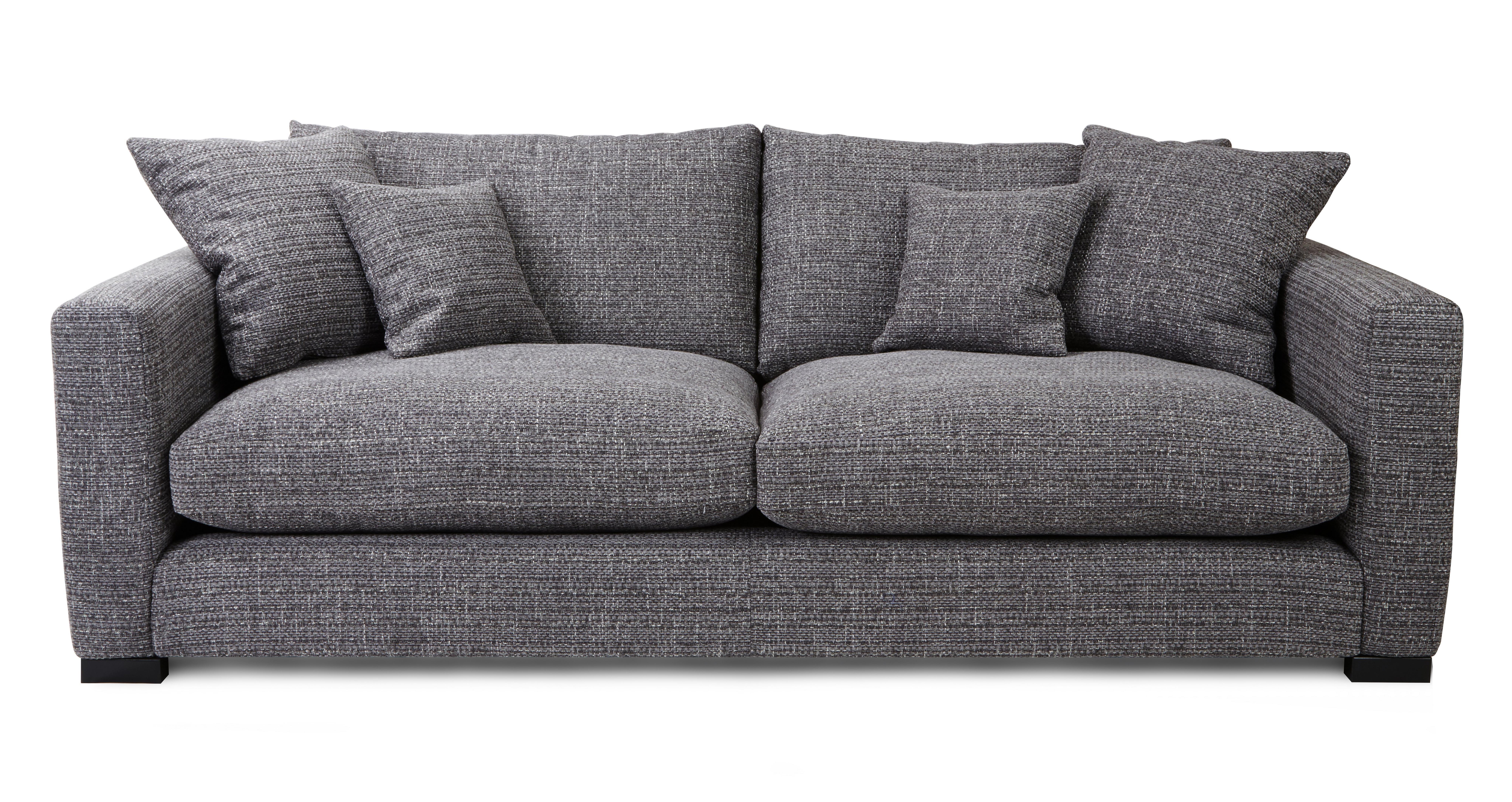 dillon large sofa | dfs