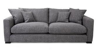 Dillon Grote sofa