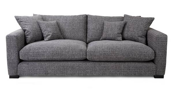Dillon Large Sofa
