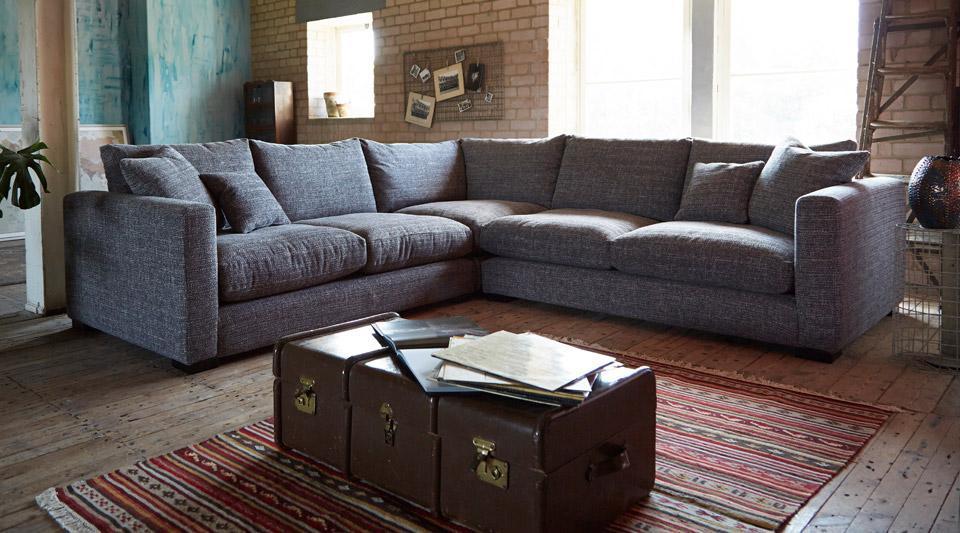 Sofa Workshop An Edited Edition At Dfs Dfs
