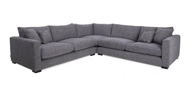 big sofa 240 cm amazing cnouch bigsofa braun bh xcm with big sofa cm with big sofa 240 cm mr. Black Bedroom Furniture Sets. Home Design Ideas