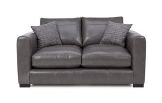 Extra Small Sofa