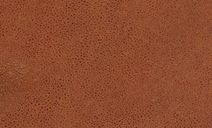 //images.dfs.co.uk/i/dfs/dillonleather_tan_leather