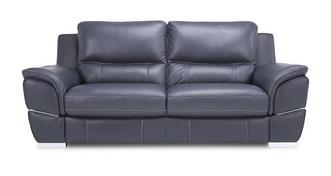 Director 3 Seater Sofa