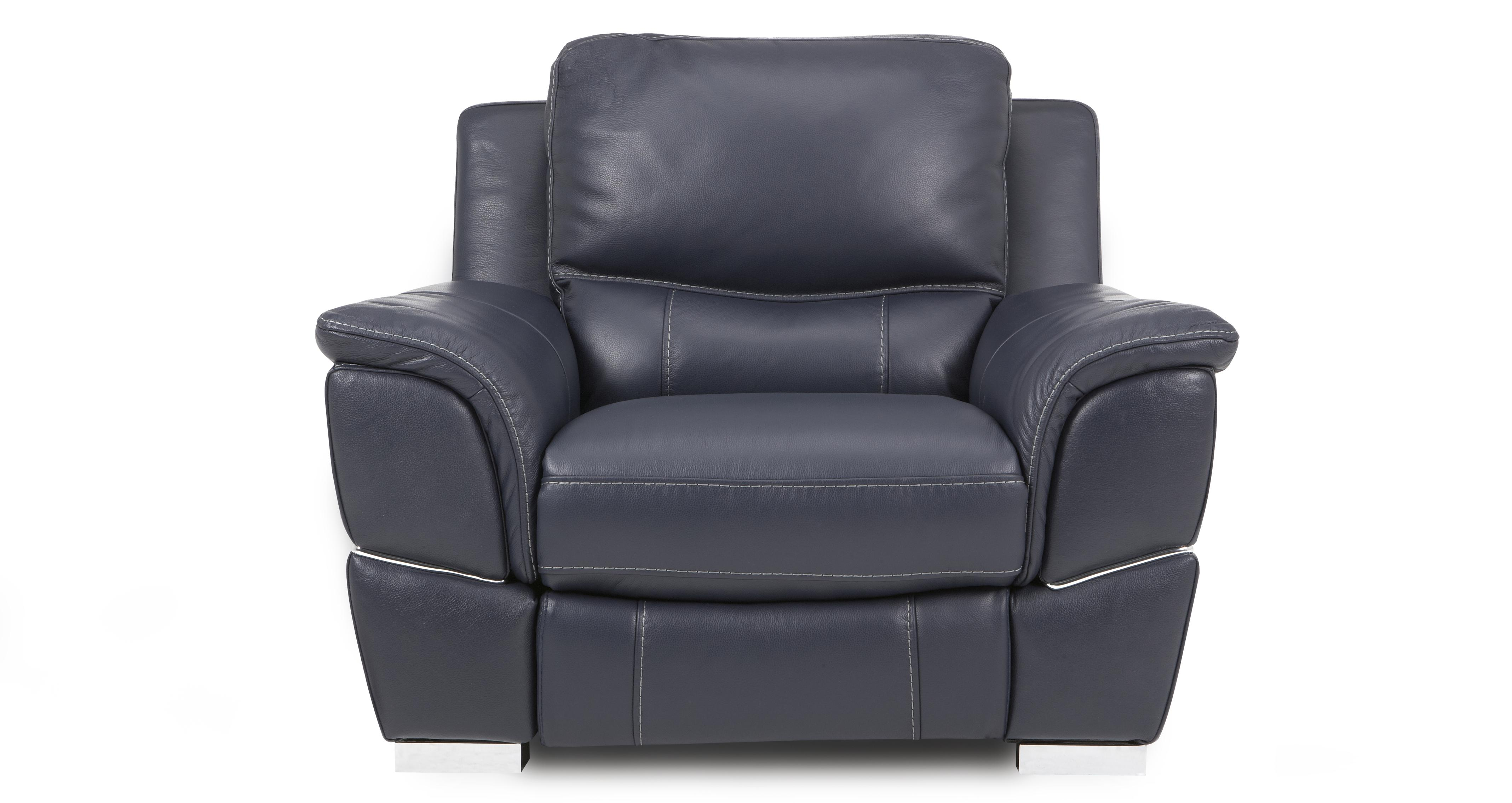 Small Recliners For Bedroom Chairs In Styles Including Swivel Recliners Dfs