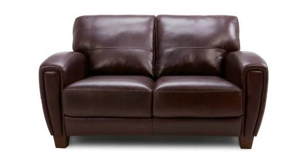 Divano 2 Seater Sofa