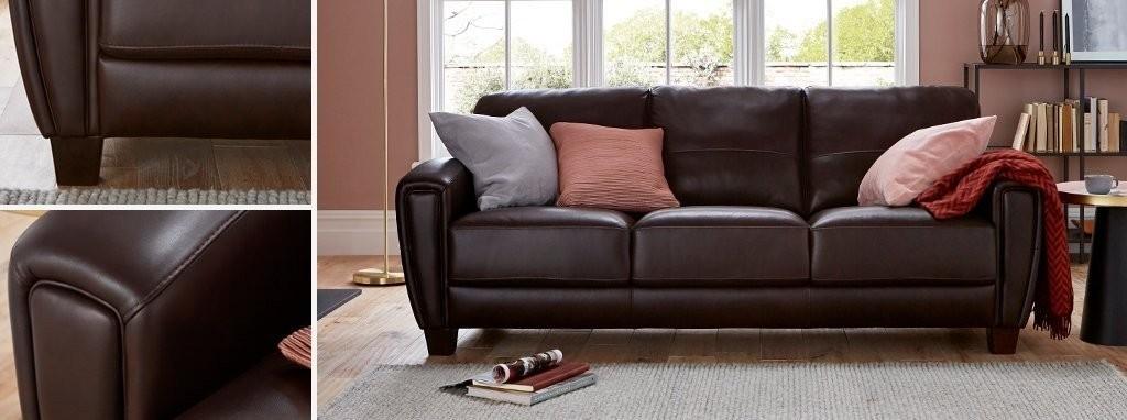 Remarkable Divano Clearance 3 2 Seater Sofa Chair Stool Uwap Interior Chair Design Uwaporg