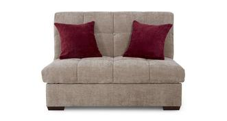 Divulge Medium Sofa Bed