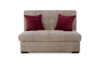 Medium Sofa Bed Divulge
