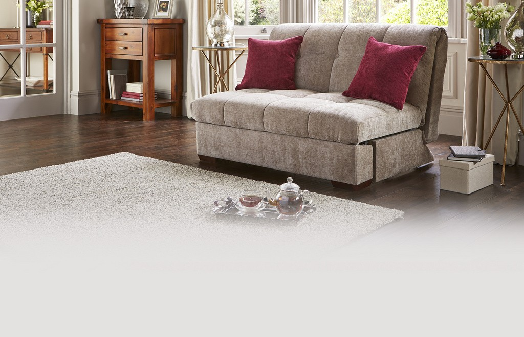 Large Sofa Bed Dfs - Maelove.store • Maelove.store
