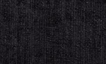 //images.dfs.co.uk/i/dfs/dolcetto_black_plain