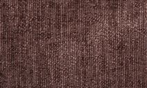 //images.dfs.co.uk/i/dfs/dolcetto_chocolate_plain